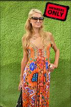 Celebrity Photo: Paris Hilton 4473x6708   4.7 mb Viewed 4 times @BestEyeCandy.com Added 23 days ago