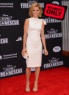 Celebrity Photo: Julie Bowen 3211x4418   1.3 mb Viewed 1 time @BestEyeCandy.com Added 118 days ago