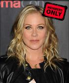 Celebrity Photo: Christina Applegate 2550x3051   1,057 kb Viewed 1 time @BestEyeCandy.com Added 55 days ago