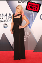 Celebrity Photo: Miranda Lambert 2400x3600   1,069 kb Viewed 0 times @BestEyeCandy.com Added 81 days ago