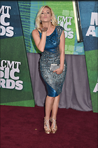 Celebrity Photo: Kellie Pickler 2000x3000   712 kb Viewed 9 times @BestEyeCandy.com Added 15 days ago