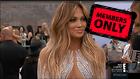 Celebrity Photo: Jennifer Lopez 1920x1080   1,011 kb Viewed 1 time @BestEyeCandy.com Added 24 days ago