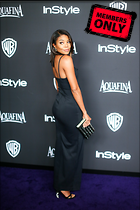 Celebrity Photo: Gabrielle Union 2400x3600   1.8 mb Viewed 2 times @BestEyeCandy.com Added 32 days ago