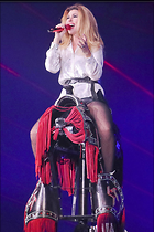 Celebrity Photo: Shania Twain 800x1200   174 kb Viewed 106 times @BestEyeCandy.com Added 220 days ago