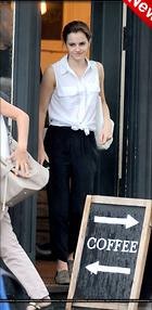 Celebrity Photo: Emma Watson 1769x3617   639 kb Viewed 10 times @BestEyeCandy.com Added 12 days ago