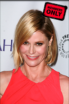 Celebrity Photo: Julie Bowen 3456x5184   2.5 mb Viewed 0 times @BestEyeCandy.com Added 10 days ago