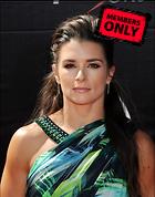 Celebrity Photo: Danica Patrick 2550x3243   1.3 mb Viewed 6 times @BestEyeCandy.com Added 183 days ago