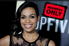 Celebrity Photo: Rosario Dawson 4125x2766   2.0 mb Viewed 1 time @BestEyeCandy.com Added 152 days ago