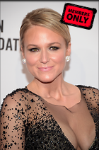 Celebrity Photo: Jewel Kilcher 2359x3574   2.5 mb Viewed 1 time @BestEyeCandy.com Added 155 days ago