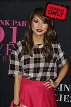 Celebrity Photo: Brenda Song 2400x3600   5.2 mb Viewed 0 times @BestEyeCandy.com Added 188 days ago