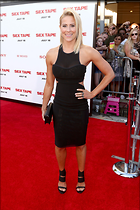 Celebrity Photo: Brittany Daniel 683x1024   202 kb Viewed 15 times @BestEyeCandy.com Added 23 days ago