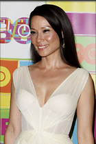 Celebrity Photo: Lucy Liu 2400x3600   819 kb Viewed 38 times @BestEyeCandy.com Added 27 days ago