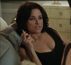 Celebrity Photo: Julia Louis Dreyfus 782x720   85 kb Viewed 46 times @BestEyeCandy.com Added 82 days ago
