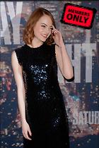 Celebrity Photo: Emma Stone 2000x3000   1.4 mb Viewed 1 time @BestEyeCandy.com Added 3 days ago