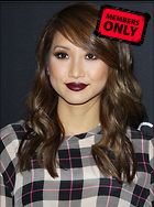 Celebrity Photo: Brenda Song 2100x2819   1.4 mb Viewed 1 time @BestEyeCandy.com Added 188 days ago