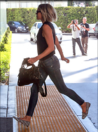 Celebrity Photo: Lauren Conrad 761x1024   194 kb Viewed 38 times @BestEyeCandy.com Added 267 days ago