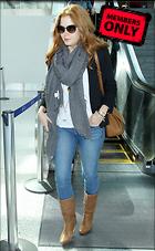 Celebrity Photo: Amy Adams 2100x3400   1.4 mb Viewed 0 times @BestEyeCandy.com Added 10 days ago