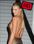 Celebrity Photo: Joanna Krupa 2550x3249   1,004 kb Viewed 2 times @BestEyeCandy.com Added 6 days ago