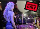 Celebrity Photo: Paris Hilton 4252x3071   1,036 kb Viewed 2 times @BestEyeCandy.com Added 5 days ago