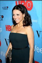 Celebrity Photo: Julia Louis Dreyfus 2100x3150   803 kb Viewed 65 times @BestEyeCandy.com Added 73 days ago