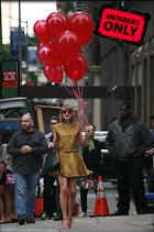 Celebrity Photo: Taylor Swift 2400x3625   1.8 mb Viewed 0 times @BestEyeCandy.com Added 7 days ago