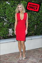 Celebrity Photo: Joanna Krupa 2100x3150   1,005 kb Viewed 1 time @BestEyeCandy.com Added 2 days ago