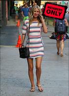 Celebrity Photo: Nicky Hilton 2400x3359   1.2 mb Viewed 0 times @BestEyeCandy.com Added 14 days ago