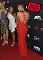 Celebrity Photo: Christina Milian 2170x3036   1.7 mb Viewed 0 times @BestEyeCandy.com Added 16 hours ago
