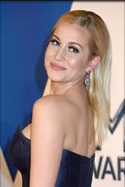 Celebrity Photo: Kellie Pickler 2000x3000   625 kb Viewed 61 times @BestEyeCandy.com Added 78 days ago