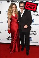 Celebrity Photo: Amber Heard 3198x4692   1.4 mb Viewed 1 time @BestEyeCandy.com Added 7 days ago