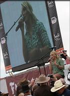 Celebrity Photo: Jamie Lynn Spears 751x1024   171 kb Viewed 39 times @BestEyeCandy.com Added 272 days ago