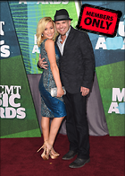 Celebrity Photo: Kellie Pickler 2091x2922   2.2 mb Viewed 1 time @BestEyeCandy.com Added 214 days ago