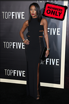 Celebrity Photo: Gabrielle Union 2385x3577   1.7 mb Viewed 1 time @BestEyeCandy.com Added 47 days ago