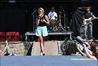 Celebrity Photo: Jamie Lynn Spears 1024x684   183 kb Viewed 70 times @BestEyeCandy.com Added 193 days ago