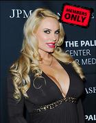 Celebrity Photo: Nicole Austin 2400x3083   1.5 mb Viewed 0 times @BestEyeCandy.com Added 100 days ago