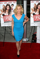 Celebrity Photo: Elisabeth Shue 2026x3000   526 kb Viewed 90 times @BestEyeCandy.com Added 204 days ago