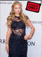 Celebrity Photo: Paris Hilton 1533x2048   1.1 mb Viewed 5 times @BestEyeCandy.com Added 6 days ago