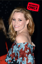 Celebrity Photo: Elizabeth Banks 4080x6144   4.3 mb Viewed 1 time @BestEyeCandy.com Added 43 days ago