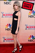 Celebrity Photo: Taylor Swift 3804x5700   3.2 mb Viewed 7 times @BestEyeCandy.com Added 39 days ago
