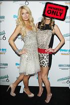 Celebrity Photo: Nicky Hilton 2000x3000   1,097 kb Viewed 6 times @BestEyeCandy.com Added 108 days ago