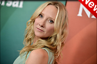Celebrity Photo: Anne Heche 1122x748   81 kb Viewed 8 times @BestEyeCandy.com Added 23 hours ago