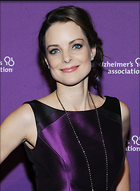 Celebrity Photo: Kimberly Williams Paisley 2100x2865   800 kb Viewed 37 times @BestEyeCandy.com Added 58 days ago