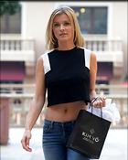Celebrity Photo: Joanna Krupa 2400x3000   698 kb Viewed 81 times @BestEyeCandy.com Added 36 days ago