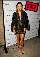 Celebrity Photo: Vanessa Hudgens 2400x3425   1.6 mb Viewed 1 time @BestEyeCandy.com Added 2 days ago