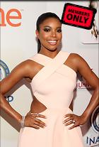Celebrity Photo: Gabrielle Union 2712x4008   2.3 mb Viewed 0 times @BestEyeCandy.com Added 18 days ago
