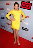 Celebrity Photo: Kari Wuhrer 2850x4084   2.1 mb Viewed 4 times @BestEyeCandy.com Added 176 days ago