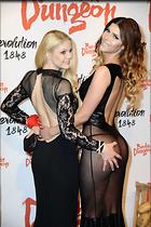 Celebrity Photo: Micaela Schaefer 1450x2179   336 kb Viewed 129 times @BestEyeCandy.com Added 107 days ago
