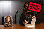 Celebrity Photo: Leah Remini 3600x2382   1.9 mb Viewed 1 time @BestEyeCandy.com Added 42 days ago