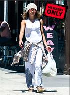 Celebrity Photo: Vanessa Hudgens 2207x3000   1,029 kb Viewed 1 time @BestEyeCandy.com Added 19 days ago