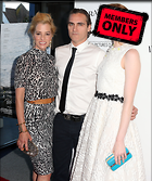 Celebrity Photo: Emma Stone 2518x3000   2.4 mb Viewed 0 times @BestEyeCandy.com Added 6 days ago